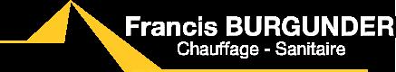 Chauffage Sanitaire Burgunder à Kruth