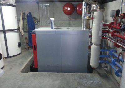 chauffagiste thann bussang chauffage la bresse reparation installation chauffagiste