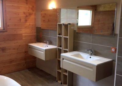 installation sanitaire et renovation salle de bain haut rhin 68 thann kruth